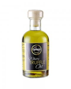 CARECCI TRUFFLE OIL